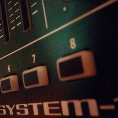 AIRA System 1pic1