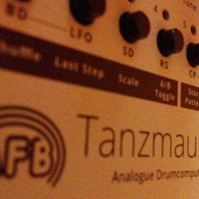 MFB Tanzmaus pic  3